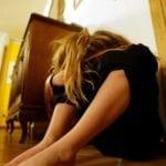Sesso con una tredicenne dopo il porno-ricatto, indagato studente universitario
