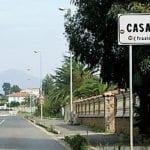 Sicurezza in periferia: illuminazione e un marciapiede per via dei Rotuli