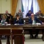 Gaeta, il prossimo consiglio comunale convocato per mercoledì