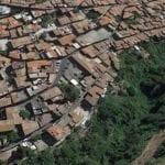 Stanziati 4 milioni e mezzo di euro a Cori contro il dissesto idrogeologico