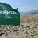 Ambiente e informazione arriva il primo bollettino di Fare Verde