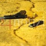 Sparatoria a Formia: latitante piantonato al Dono Svizzero. Altri due arresti per favoreggiamento