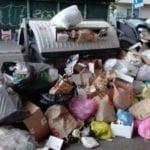 """Aprilia """"pattumiera"""" di Roma, la Rida Ambiente smentisce: """"Meno rifiuti degli anni scorsi"""""""
