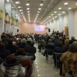 """Gaeta, successo per """"Pagine di Storia… Sui passi dei Borbone"""""""