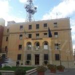 Operazione antidroga dei carabinieri di Latina: 34 arresti dalle prime ore della mattina