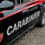 Concorso in omicidio con metodo e finalità mafiose: 3 arresti dei Carabinieri di Caserta