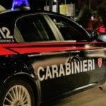 Chi a spasso con la droga, chi ubriaco al volante: giro di vite a Latina