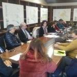 Latina, servizio rifiuti: approvato in Commissione il Pef 2018