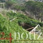 Antenna di Castellonorato: il processo per diffamazione si conclude con la piena assoluzione