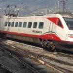 Trasporto ferroviario e sicurezza, i dubbi di Confconsumatori e pendolari