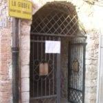 Fondi, successo per la visita del centro storico firmata dall'Azione Cattolica di Formia