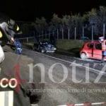 Incidente sull'Appia, sei feriti a Itri. Coinvolti anche tre bambini – VIDEO