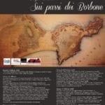 Sui passi dei Borbone, kermesse in programma dal 10 al 18 febbraio
