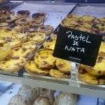 Pastel de Nata, quando una non basta