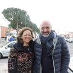 Regionali 2018, Lucia Matita ringrazia i fondani che hanno scelto Pirozzi