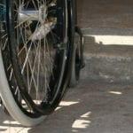 Disabilità, approvate le linee di indirizzo per l'adozione del Piano di Eliminazione delle barriere Architettoniche