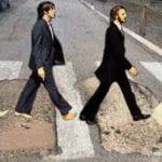 La viabilità horror, i (soliti) libri dei sogni e… i Beatles