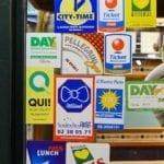 Buoni pasto, ritardo nei rimborsi: dura presa di posizione della Fida Confcommercio Lazio Sud