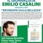 Incontro con Emilio Casalini e passeggiata nella Formia degli antichi romani