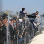 """Immigrazione, la soluzione del leghista Zaia in visita pontina: """"Creare centri di accoglienza in Nordafrica"""""""