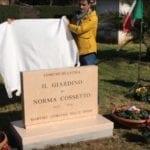 """Latina, Giorgia Meloni: """"Un museo dell'accoglienza degli esuli istriani e dalmati da intitolare a Norma Cossetto"""""""