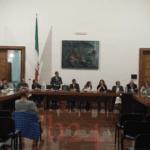 Arredo urbano, la maggioranza critica l'atteggiamento dell'opposizione