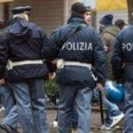 Calcio violento, dopo le denunce ecco i Daspo: cinque ultras del Latina banditi dagli stadi