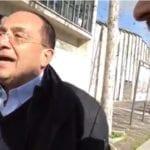 """Del Balzo: """"Con Forza Italia (e con Fazzone) ho chiuso. Mi hanno voluto sostituire"""" (#VIDEO INTERVISTA)"""