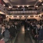 Edilizia della provincia di Latina, 500 partecipanti per i primi Stati generali