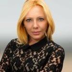 Fondi, Francesca Mafale candidata a Regione e Senato per Casapound