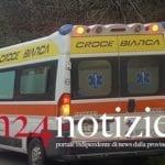 Ambulanze, la Croce Bianca saluta: dubbi e caos per decine di lavoratori