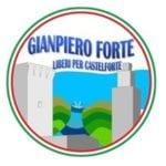 """'Liberi per Castelforte' tuona contro Giancarlo Cardillo: """"Sei diventato un Sindaco abusivo"""""""