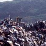 """I comitati Il Fontanile e Mazzocchio denunciano: """"Business dei rifiuti gestito da 'povere' S.r.l.'"""