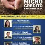 Fondo microcredito e microfinanza, incontro del meet up Terracina 5 Stelle