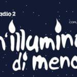 A Latina la campagna sul risparmio energetico 'M'illumino di meno'