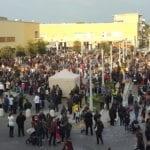 Allegria del carnevale, il programma dell'ultima sfilata