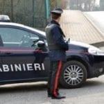 In giro con la patente falsa: 43enne denunciato dai carabinieri
