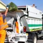 Gestione dei rifiuti a Latina: l'assessore Lessio riferisce sulla società ABC