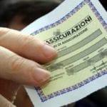 Truffa a Ponza, i carabinieri denunciano un falso agente assicurativo