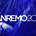 """Gaeta in """"missione Sanremo"""": la promozione passa per il festival della canzone"""