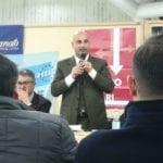 Forum del Terzo Settore, il portavoce Nicola Tavoletta traccia un bilancio dell'iniziativa