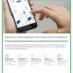 Nasce la nuova App per smartphone di Acqualatina