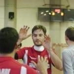 """Gaeta Handball: """"Il 2018 anno importantissimo"""". Ma gli occhi sono già al futuro"""