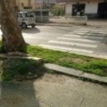 Fondi: sicurezza stradale in via Stazione, ecco la petizione