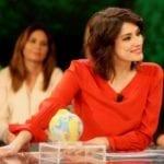 """Buono a Sapersi"" con Elisa Isoardi (Rai Uno) arriva a Pontinia"