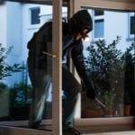Itri, raffica di segnalazioni per furti: si muovono i cittadini esasperati