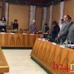 """Strage di Cisterna: """"Noi politici dobbiamo avere più attenzione su violenza alle donne"""""""