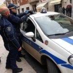 Municipale, anche a Cisterna multe con lo smartphone