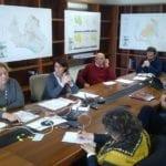 Latina, nuovo spazio da dedicare a Mammuccari