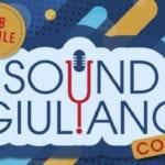 'Sound Giuliano': torna a Giulianello il concorso musicale per giovani band e cantanti